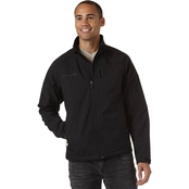 Free Country Cubic Dobby Soft Shell Jacket