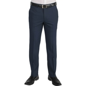 Dockers Modern Fit Dress Pants