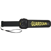 Bounty Hunter Guardian Hand Wand