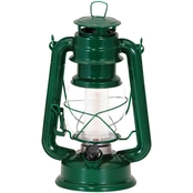 Northpoint 12 LED Vintage Style Lantern