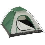 Stansport Adventure Backpackers Dome Tent
