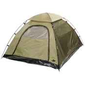 Stansport Hunter Buddy Tent