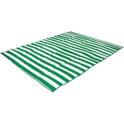 Stansport Tatami Ground Mat