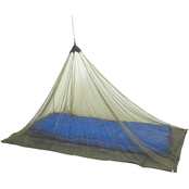 Stansport Mosquito Net