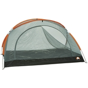 Stansport Star-Lite Mesh Backpack Tent