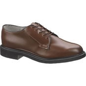 Bates Lites Women's Leather Oxford