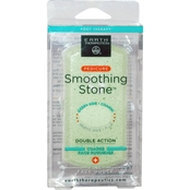 Earth Therapeutics Pedi-Glass Stone