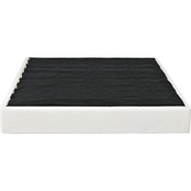 Enso Sleep Ready to Assemble  Mattress Foundation