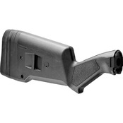 Magpul Industries SGA Stock Rem 870