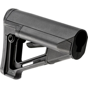 Magpul Industries STR Stock AR-15