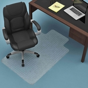Z-Line 36 x 48 In. Chair Mat