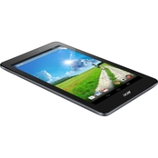 Acer Iconia 8 in. 1.33GHz 32GB Tablet