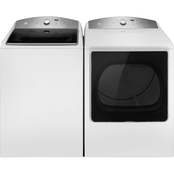 lg washing machine jeddah