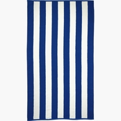 Simply Perfect Beach Towel