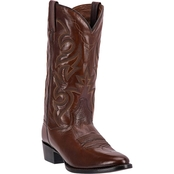 Dan Post Men's Milwaukee Mignon Corona Boots