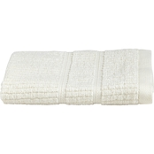 Simply Perfect	Quick Dry Washcloth