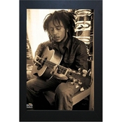 Wall Art Marley Retro