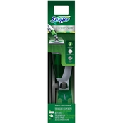 Swiffer Sweep Plus Vac Cordless Vacuum Kit