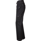 Kuhl Mova Pants 32 In. Inseam