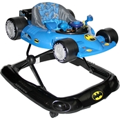 Kids Embrace Baby Batman Walker