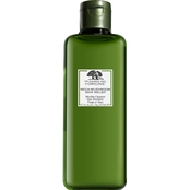 Dr. Andrew Weil For Origins Mega Mushroom Skin Relief Micellar Cleanser