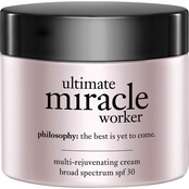 Philosophy Ultimate Miracle Worker SPF30, 0.5 Oz.