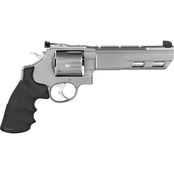 S&W 629 Performance Center 44 Mag 6 in. Barrel 6 Rnd Revolver Stainless Steel