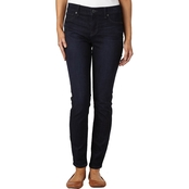 Lucky Brand Brooke Palmdale Legging Jeans
