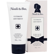 Noodle & Boo Ultimate Baby Ointment