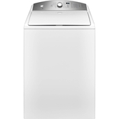 Kenmore 4.8 Cu. Ft. Top Load Washer