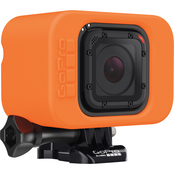 GoPro Inc. Floaty Hero 4 Session Camera Mount