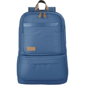 Patrionics 17 in. Laptop Backpack
