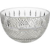 Waterford Irish Lace 10 in. Bowl