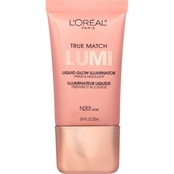 L'Oreal True Match Liquid Glow Illuminator