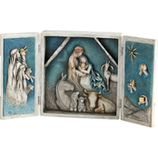 Willow Tree Starry Night Nativity Piece