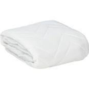 Simply Perfect Mattress Pad