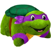 Pillow Pets Donatello