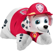 PAW Patrol: Pillow Pets Marshall