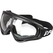 Raider Motorcycle Riding Glasses