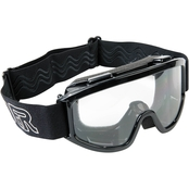 Raider Youth Motorcycle Goggles