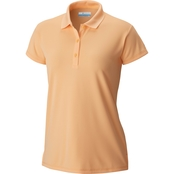 Columbia Innisfree Polo Shirt