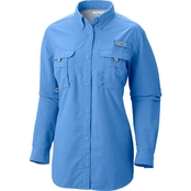 Columbia Bahama Vented Shirt