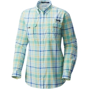Columbia Super Bahama Shirt
