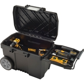 DeWalt DWST33090 15 Gallon Contractor Chest