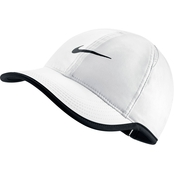 Nike Featherlight 2.0 Tennis Cap