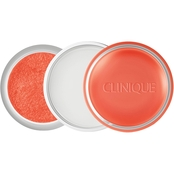 Clinique Sweet Pots Sugar Scrub & Lip Balm