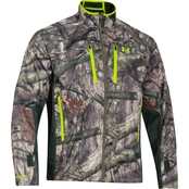 Under Armour UA CGI SC Softershell Jacket