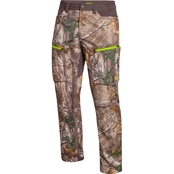 Under Armour UA CGI SC Softershell Pants