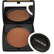 Lancome Dual Finish Multitasking Powder And Foundation in One