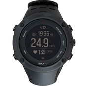 Suunto Ambit 3 Peak Watch SS020677000